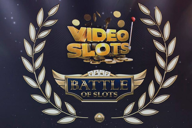 battle-of-slots-videoslots-com2
