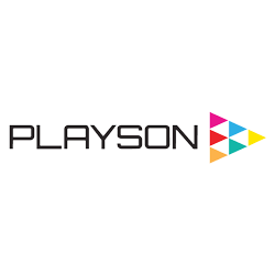 Playson-Featured