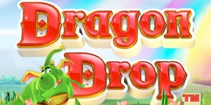 Dragon Drop nextgen gaming slot