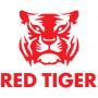Red Tiger Gaming Featured