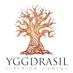 Yggdrasil-Featured