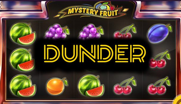 Dunder-Big-Win-RTG-Featured