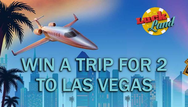 Luckland-Las-Vegas-Featured