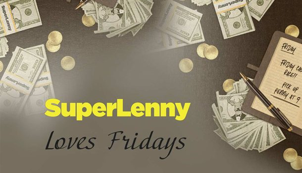 SuperLenny-Friyay-Featured